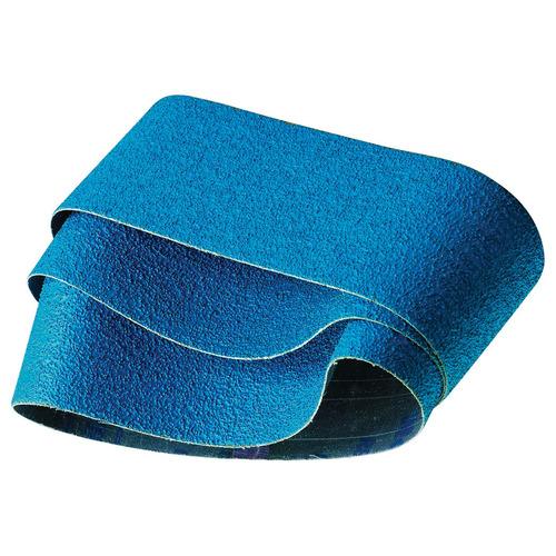 Hafele 005.32.058 Portable Sanding Belt