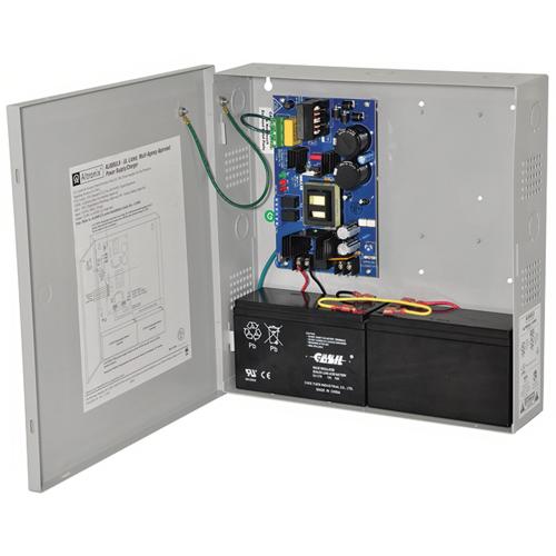 Altronix AL600ULX Power Supply