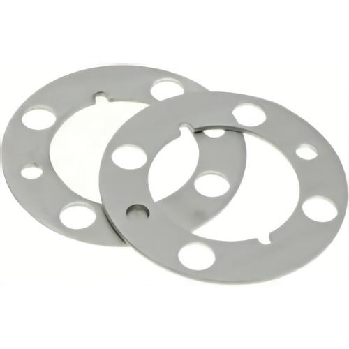 Don-Jo AR-335-613 Filler Plates