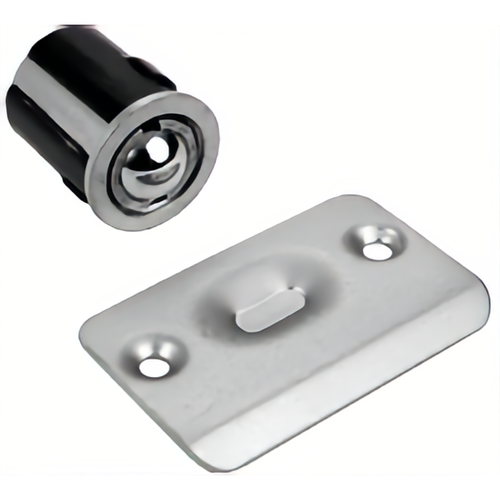 Don-Jo 1716-605 Accessory Hardware
