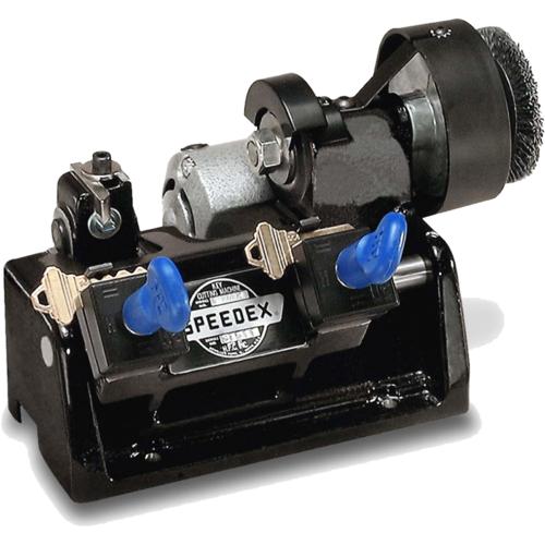 HPC 9120RM Tool