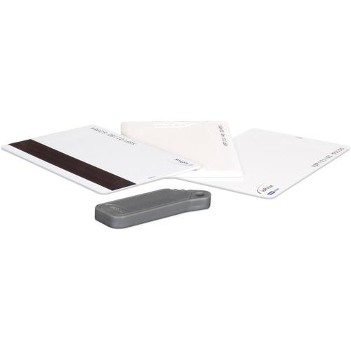 Kantech P40KEY Card Reader