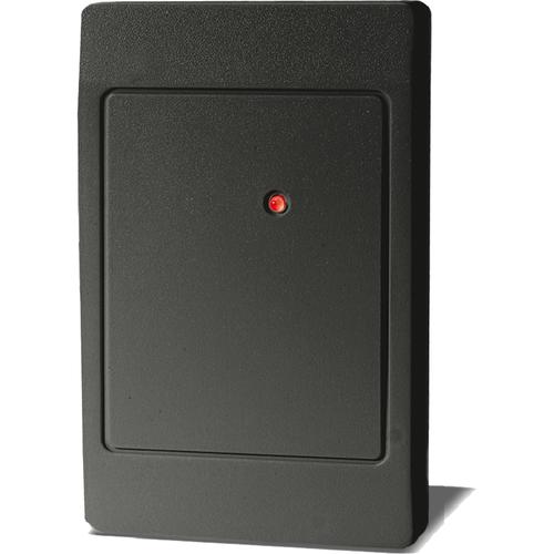 HID 5395CG100 Card Reader