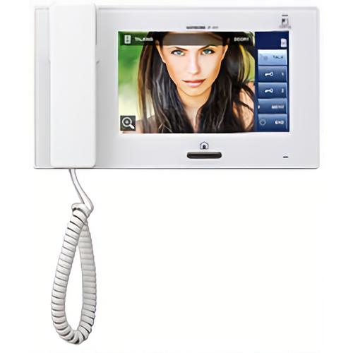 Aiphone JP-4HD Intercom