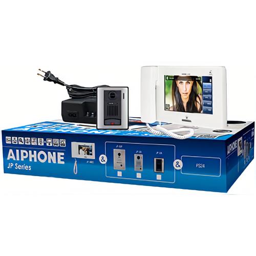 Aiphone JPS-4AED Intercom
