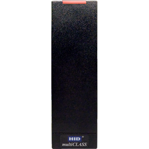 HID 910PTNNEK00000 Card Reader