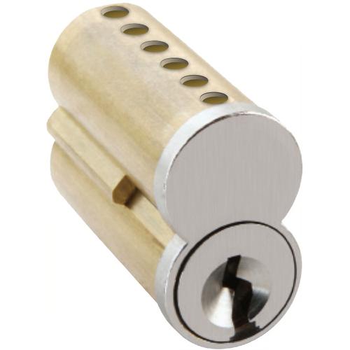 Arrow Lock 7100CRPUCX-TB26D Lock SFIC Core