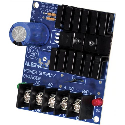 Altronix AL624 Power Supply
