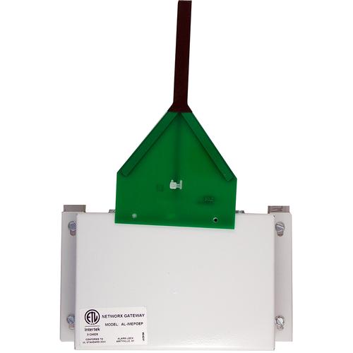 Alarm Lock AL-IMEPOEP Electrical Accessories