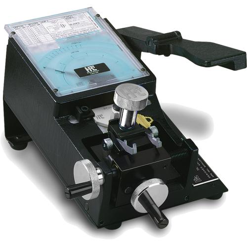 HPC 1200PCH Tool