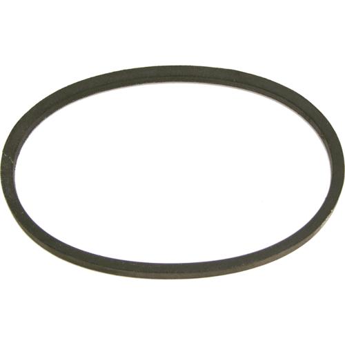 HPC 9160-BELT Tool