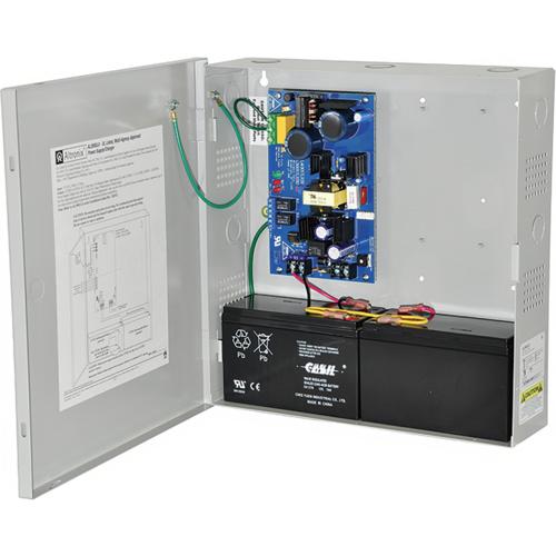 Altronix AL300ULX Power Supply