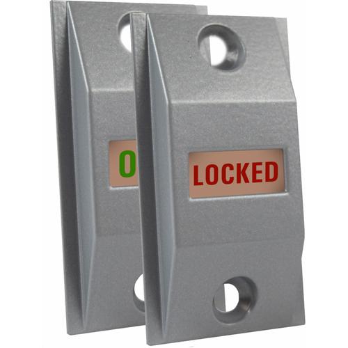 Adams Rite 4089-00-121 Lock Parts