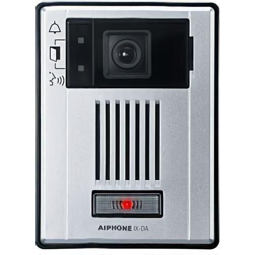 Aiphone IX-DA Intercom