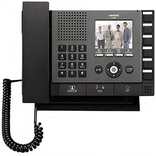 Aiphone IX-MV Intercom
