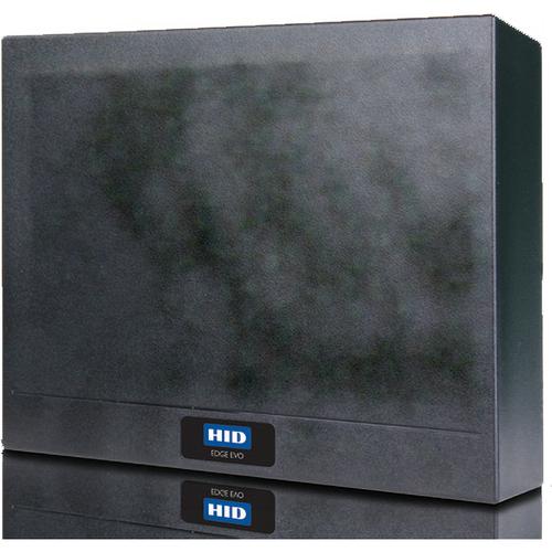 HID 83000CKE Card Reader