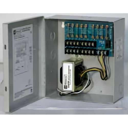 Altronix ALTV248 Power Supply