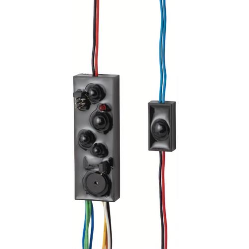 Locknetics TBR-100 Timer