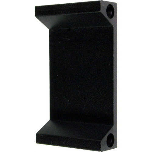 Locknetics CSLE-1 Electric Strike Parts and Accessories