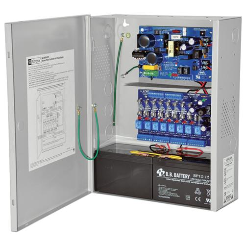 Altronix AL400ULACM Power Supply