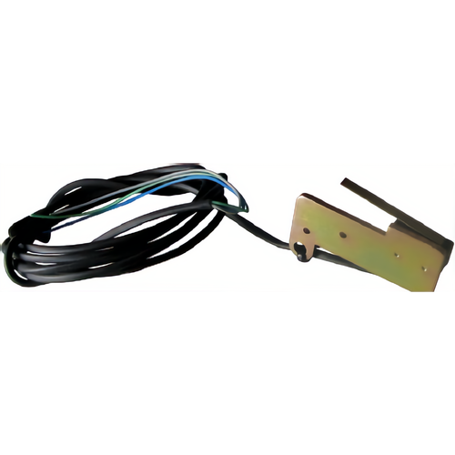 Command VDREXKIT-ED Command Access Electrical Accessories