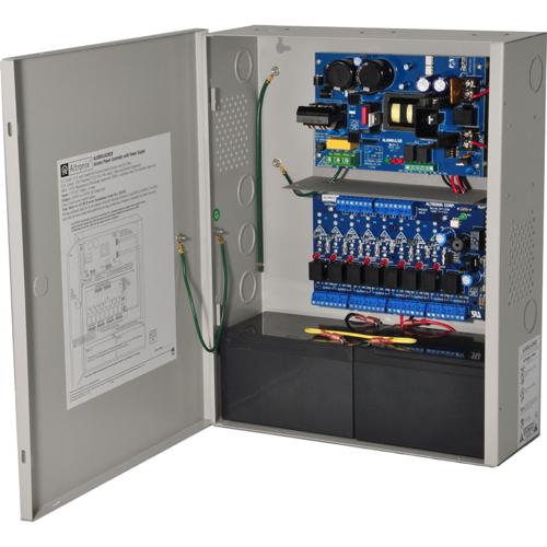 Altronix AL600ULACMCB Power Supply