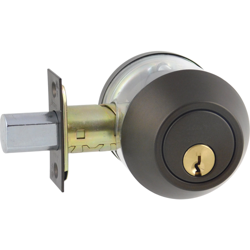 Arrow Lock DBX61-613E-CSKA4 Lock Deadlock
