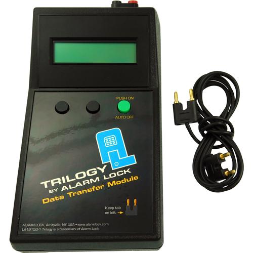 Alarm Lock AL-DTMIII Electrical Accessories