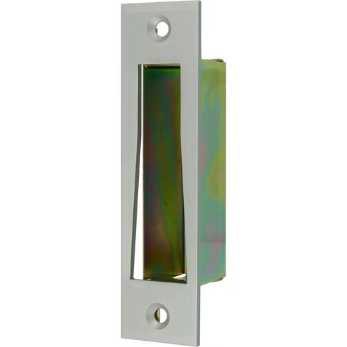 Adams Rite 4001-011-628 Aluminum Door Lock Parts and Accessories