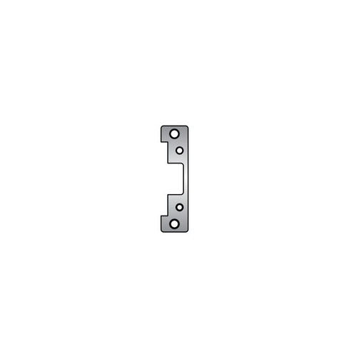 HES 501A613 Faceplate