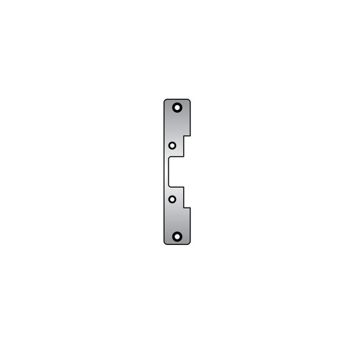 HES 503613 Faceplate