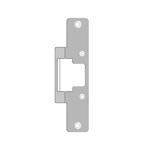 HES 803630 Faceplate