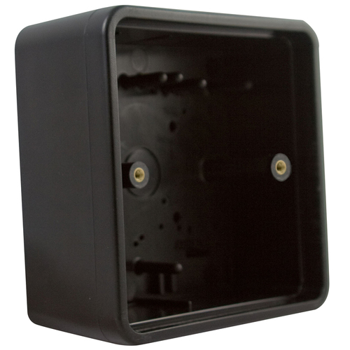 BEA 10BOX45SQSM Electrical Accessories
