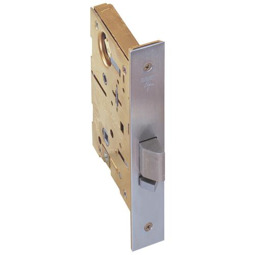 Best 45HCAAB626 Best Mortise Lock
