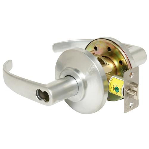 Best 7KC37D14DS3626 Best Cylindrical Lock