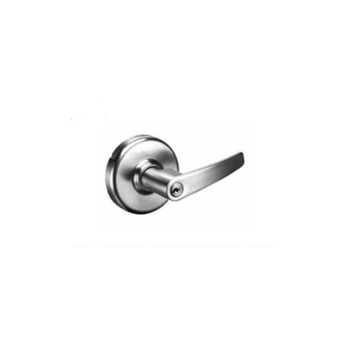 Corbin Russwin CL3557AZD625LC Cylindrical Lock