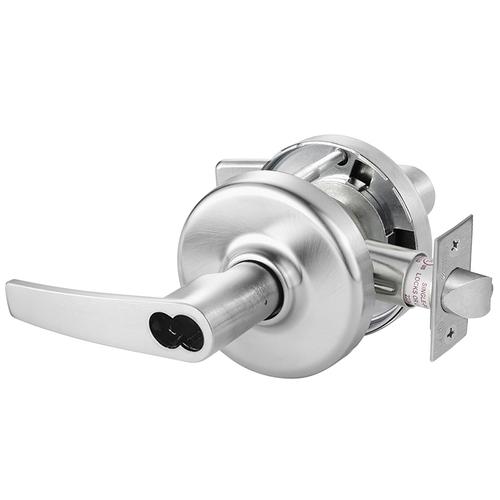 Corbin Russwin CL3557AZD626CL6 Cylindrical Lock