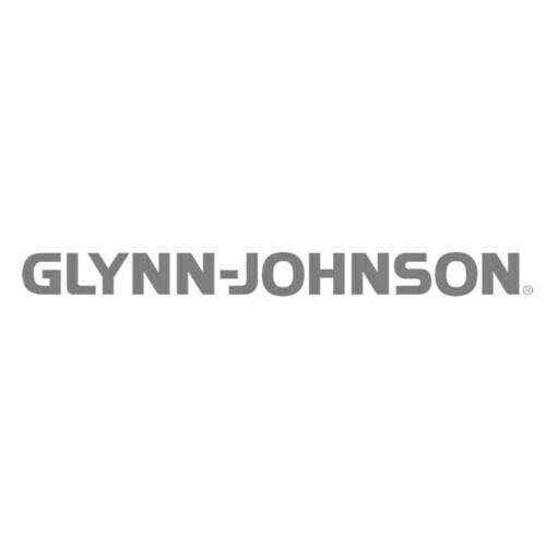 Glynn-Johnson 703HSP28 Overhead Holders and Stops