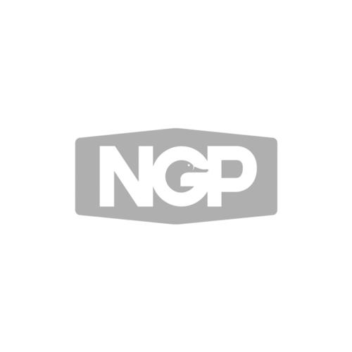 NGP 101VA36 National Guard Products Weatherstrip