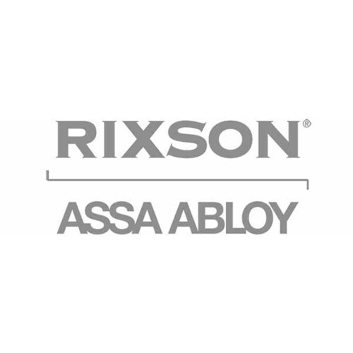 Rixson 1536630 Overhead Holders and Stops