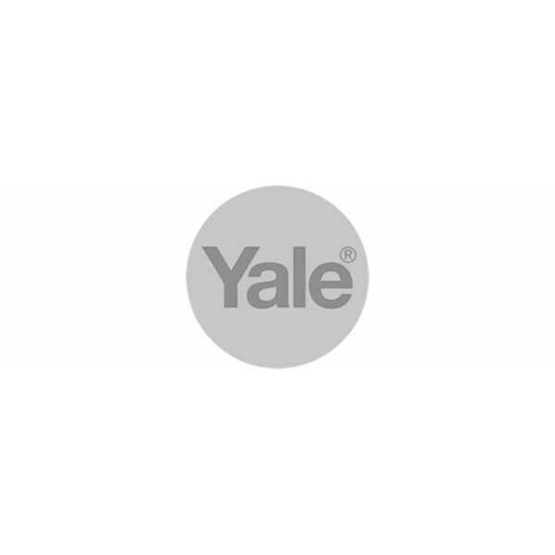 Yale 7150F 48 630 Exit Device