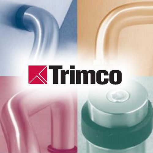 Trimco PACK-3A.0 Trm Trimco Packing Charge Armor Plate