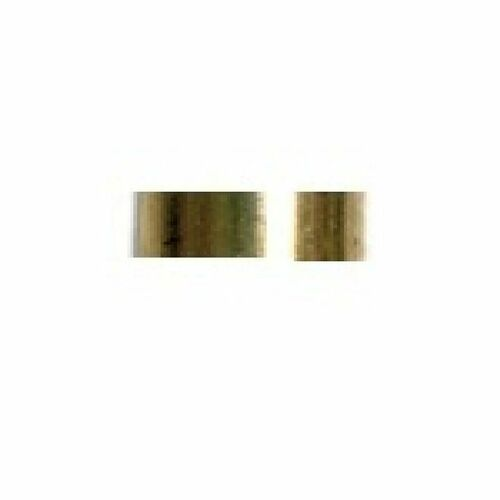 LAB 34208 SP Pack of 100 of Schlage # 8 Master Pins