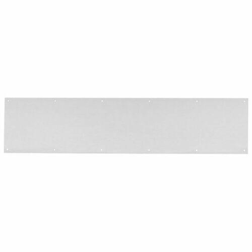 Ives 840032D846 Stainless Steel 8